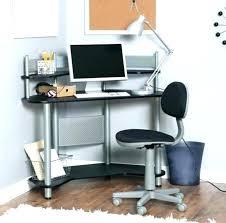 Computer Inside Desk Corner Home Office Medium Size Of Compact Computer Desk Buy Corner