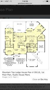 110 best house plans ideas images on pinterest small house