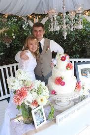 16 cake stand 16 inch wedding cake stand wedding corners