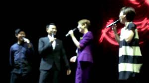 Andy Lau Blind Detective Sammi Cheng U0026 Andy Lau Blind Detective Gala Premiere Rws Youtube