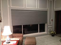 read design window fashions solera soft shades