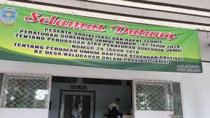 Agen Pil Aborsi Jakarta Utara Apotek Penjual Apotek Penjual Situs Aborsi Jakarta Utara Www3