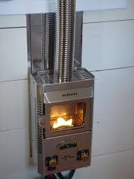 Patio Heaters For Sale Best 25 Outdoor Heaters Ideas On Pinterest Patio Heater Best
