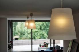 Cheap Ceiling Lights Cheap Ceiling Lights Ikea Hackers