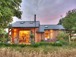 wood cabin eco chic luxury wood cabin luxury wood cabin set in the tranquil