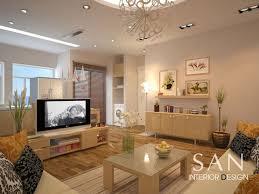 interior design for small apartment simple plans amazing plans