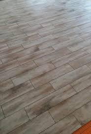 midwest floors l l c flooring hton ia