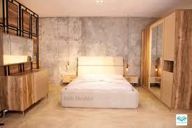 chambre coucher chambre à coucher tunisie mido meubles kelibia
