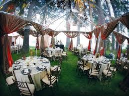 Simple Backyard Wedding Ideas Backyard Wedding Reception Venues Near Me Free Wedding Venues