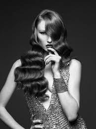 services u2013 hairstylist sarah rose
