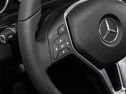 si e auto sport black 10235 st1280 176 jpg