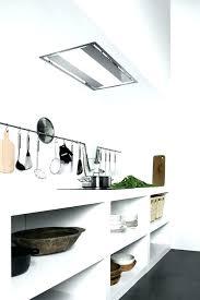 kitchen ceiling exhaust fan kitchen exhaust fans ceiling mount tirecheckapp com