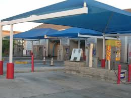 Car Wash Awnings Photo Shade Structures Canopies Shade Sails And Umbrellas By
