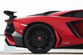 lamborghini ceo net worth 2016 lamborghini aventador lp 750 4 superveloce first drive review