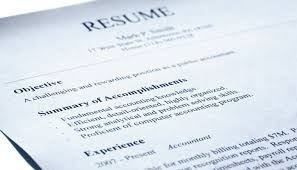 Linkedin Resume Creator by Fonts That Might Build Or Kill Your Resume Resume Making Tips
