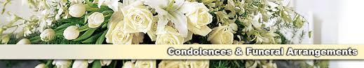 Banister Funeral Home In Dahlonega Ga Dahlonega Florist