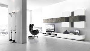 soggiorni presotto modern tv wall unit comp 223 by presotto italy from modulart