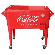 Coca Cola Chairs Coca Cola Furniture Instafurniture Us