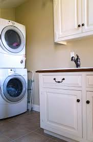 painting ideas for small laundry room home design ideas