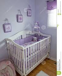 Purple Nursery Decor Baby Nursery Decor Brown Sle Purple Baby Nursery Hanging
