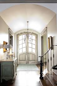 beautiful new hallway decor hallway runner barn doors and barn 5 things to keep in mind when choosing an entryway rug