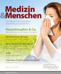 Dr Ruch Bad Kissingen Leopoldina Magazin 02 By Gerryland Advertising Gmbh Issuu