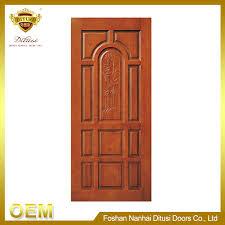 wood door designs in pakistan wood door designs in pakistan