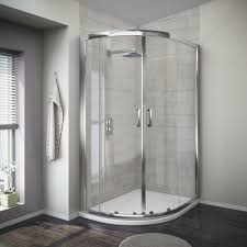 a comprehensive guide to buying shower enclosures victorian