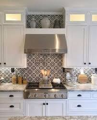 White Backsplash For Kitchen by White Kitchen Kitchen Decor Subway Tile Herringbone Subway Tile