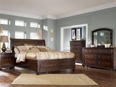 what you should wear to king bedroom set cheap king blue bright master bedroom wall 16 dark furniture blue grey