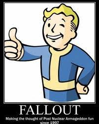 Vault Boy Meme - fallout vault boy by gerbz1221 on deviantart