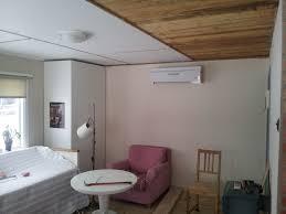 Wohnzimmer Neu Streichen Interieur Und Design Ideen Für Zuhause Wohnzimmer Streichen