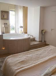 hotel lyon dans la chambre feuillette chambre avec privatif hôtel lyon gourguillon