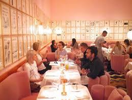 dinner at sketch gallery round 2 london u2013 prettyhungry