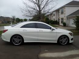 3m Crystalline Window Tint Baby Cls U0026 Window Tint Preview Page 2