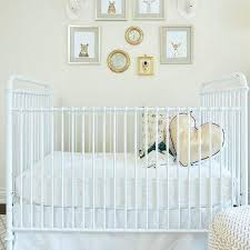 Black And Gold Crib Bedding Gold Stars Crib Bedding Design Ideas