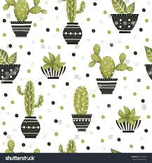 100 kris aquino kitchen collection 100 cute cactus pots