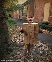 groot costume branch out with this diy groot costume designer