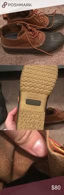 ll bean s boots size 12 best 25 ll bean mens shoes ideas on ll bean boots