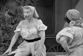 i love lucy the top 10 best i love lucy episodes of all time on culturalist