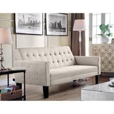 Large Sofa Beds Everyday Use Sofa Beds U0026 Sleeper Sofas