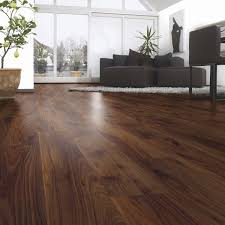 amazing of high gloss laminate flooring with why you should