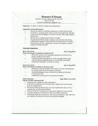Cashier Example Resume by Resume Activities Examples Salary Report Format Walmart Pharmacist