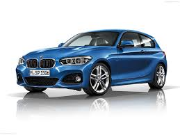 siege sport bmw serie 1 bmw 1 series 3 door 2016 pictures information specs