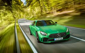 mercedes wallpaper 2017 mercedes amg gt r 2017 wallpapers hd high quality and resolution