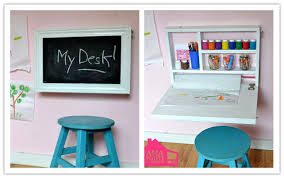 Diy Desk Decor Ideas 26 Innovative Diy Desk Wall Decor Yvotube Com