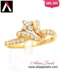 buy wedding rings wedding rings india