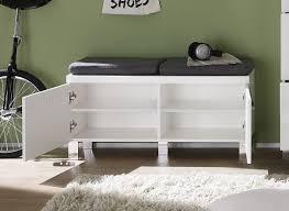 meuble bas pour chambre meuble bas pour chaussures idées décoration intérieure