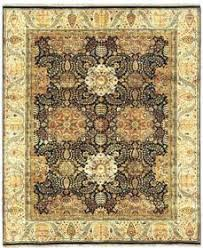 Handmade Rugs From India H C Nahigian U0026 Sons Chicago Oriental Rugs And Carpet
