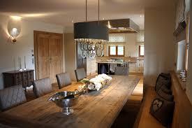 landhausstil esszimmer esszimmer landhausstil modern design tischlerei wallner